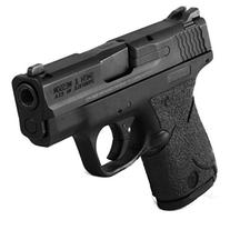 TALON Grips 705R for Smith and Wesson M&P Shield 9mm/.40,