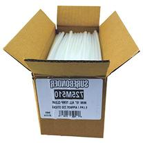 Surebonder 725M510 Mini All Temperature Hot Melt Glue Sticks