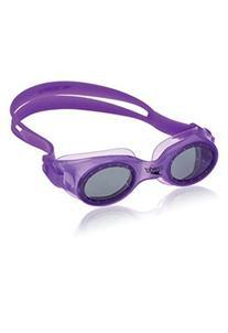 Speedo Jr Hydrospex Classic Goggles, Purple