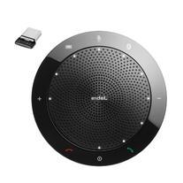 Jabra Speak 510 MS & Link 370 - Professional Unified