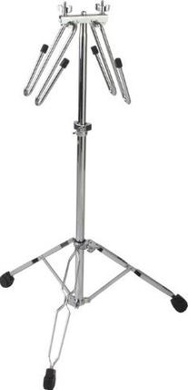 Gibraltar 7614 Concert Cymbal Stand