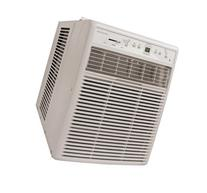 Frigidaire 8,000 BTU Slider/Casement Air Conditioner