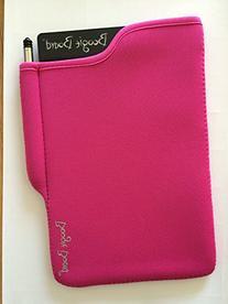 Boogie Board 8.5 Neoprene Sleeve Case