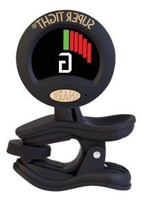 Snark ST-8 Super Tight Chromatic All Instrument Tuner