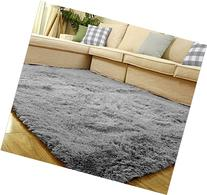 80*120cm Living Room Floor Mat/cover Carpets Floor Rug Area