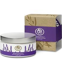 80 Acres Lavender Body Butter - 8 oz