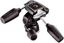 Manfrotto 804RC2 Basic Pan Tilt Head with Quick Release