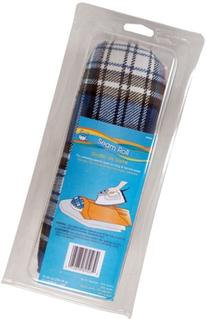 Dritz 82503 Clothing Care Seam Roll