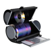 Atlantic 80 Disk Storage Manager - Protect and Organize