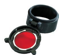 Streamlight 75115 Flip Lens for Stinger, PolyStinger,