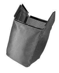 Maxpower 8666 Grass Bag for Honda