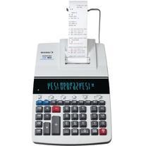 CANON 8708B001 MP49DII GB 14-Digit Desktop Printing