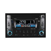 Boss 870dbi Cd Mp3 Receiver W/ Sd Usb Bluetooth Ipod Iphone