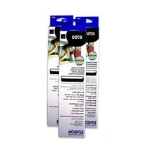 Epson 8750 Black Ribbon Cartridge