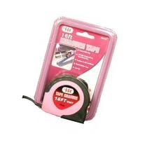 IIT 88430 Ladies Pink 16-Feet Tape Measure