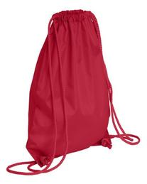 Liberty Bags 8881 - Drawstring Pack with DUROcord
