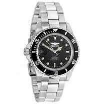 Invicta Men's 8926OB Pro Diver Analog Japanese-Automatic