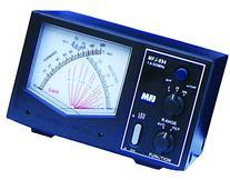 MFJ-894 Giant X Watt meter - 1.6 - 525, 200W