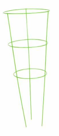 Panacea Products 89772 Heavy Duty Tomato and Plant Support