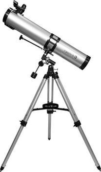 900114, 675 Power, Starwatcher Telescope