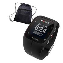 Polar 90051090- M400 GPS Training Companion Without Heart
