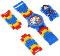 Lego Kids' 9005619 DC Universe Super Heroes Superman