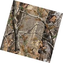 Banded 900d Duck Tote - Realtree Ap