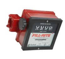 "Fill-Rite 901C1.5 Series 900 Basic Meter With 1-1/2"" Inlet/"