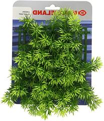 Marineland  90545 Linden Plant Mat for Aquarium
