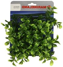 Marineland  90546 Boxwood Plant Mat for Aquarium