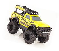 Tonka 90604 Steel 4x4 T-Rex Vehicle