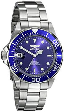 Invicta Men's 9094 Pro Diver Collection Stainless Steel