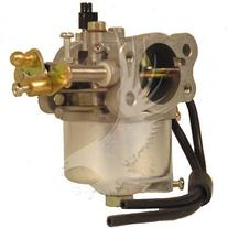 EZGO 91+ Marathon-TXT 295cc 4Cycle Golf Cart Carburetor by
