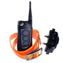 Aetertek At-918 600 Yard Waterproof Remote Control Training