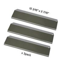 93031 Stainless Steel Heat Plate Replacement for Sonoma,