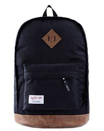 HotStyle 936 Plus College Backpack - Waterproof School Bag