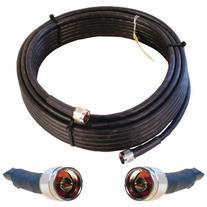 Wilson Electronics 952350 50 feet WILSON400 Ultra Low Loss