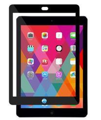 Moshi 99MO020986 iVisor XT iPad Air 2 Black