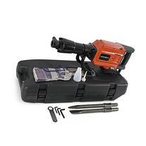 ARKSEN 2200W Electric Demolition Jack Hammer Drill 2-Piece