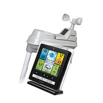 AcuRite 02064MA1 Pro Weather Station with PC Connect, 5-in-1