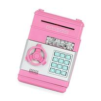 Ainypiggy-bank Code Electronic Money Bank Piggy Money Banks
