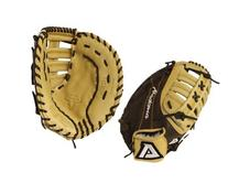 "Akadema Prodigy Series AHC94 Youth Firstbase Mitt 11.5"","