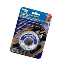 AMERICAN TERMINAL AT-31604 Solder 60-40 Rosin Core
