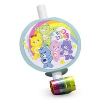 Amscan - Care Bears Happy Days Blowouts