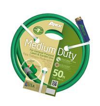 Apex 8535-50  Medium-Duty  Garden Hose, 5/8-Inch by 50-Feet