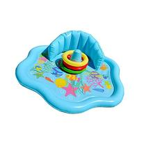 Aqua Leisure Baby Splash Mat
