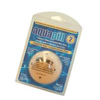Aquapill 24002 2 Swimming Pool Clarifier Plus