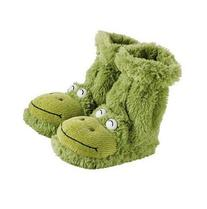Aroma Home Fun For Feet Frog