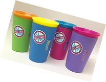 As Seen on TV Wow Cup, Spill-Proof Cup
