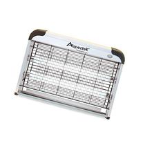 Aspectek Powerful 20W Electronic Indoor Insect Killer,